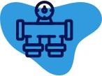 Water Meter Testing Institute